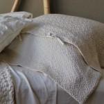 Dec Pillow