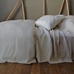 Purist Jazz Bed