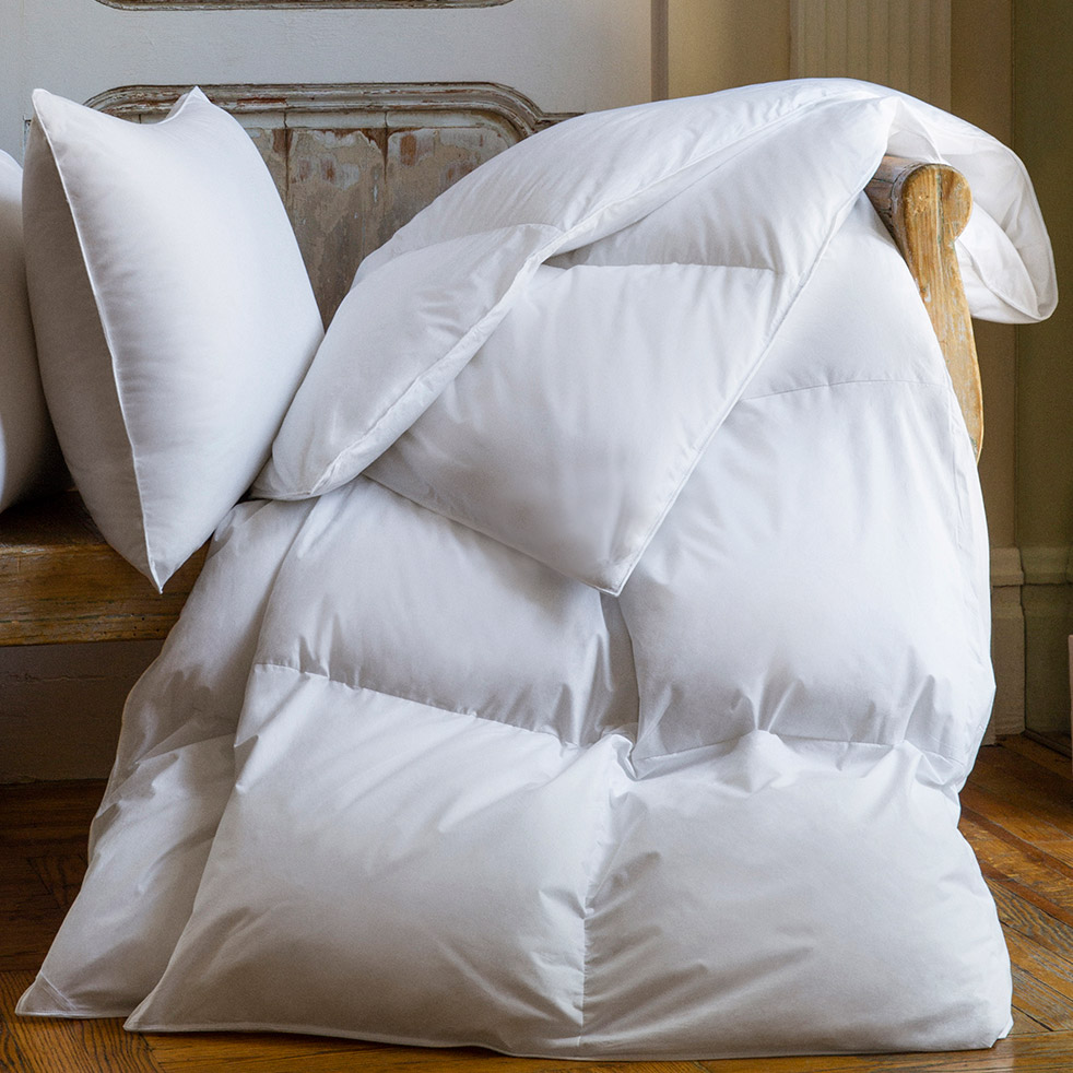 petals l metallic studio includes o shams aurora a kevin cover duvet bedding white pillow and brien obrien