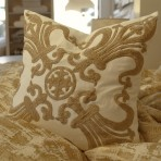 Accent Pillow