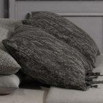Tratten Dec Pillow