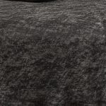 Tratten King Blanket Cover