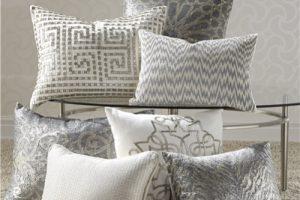 pillow ensemble 3